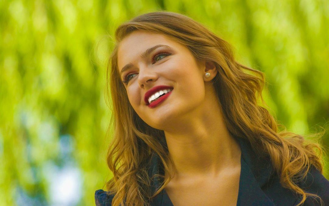 Soin des dents, quelques conseils simples et précieux